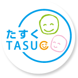 http://tasuc.com/wp/images/common/header/logo.png