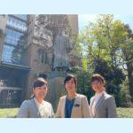 admin_waseda