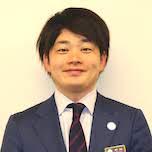 consultation_mashiko