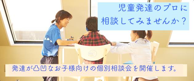 nursing_ph011
