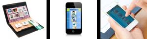 app_ph02 (1)
