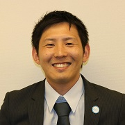 staff_nishino-1