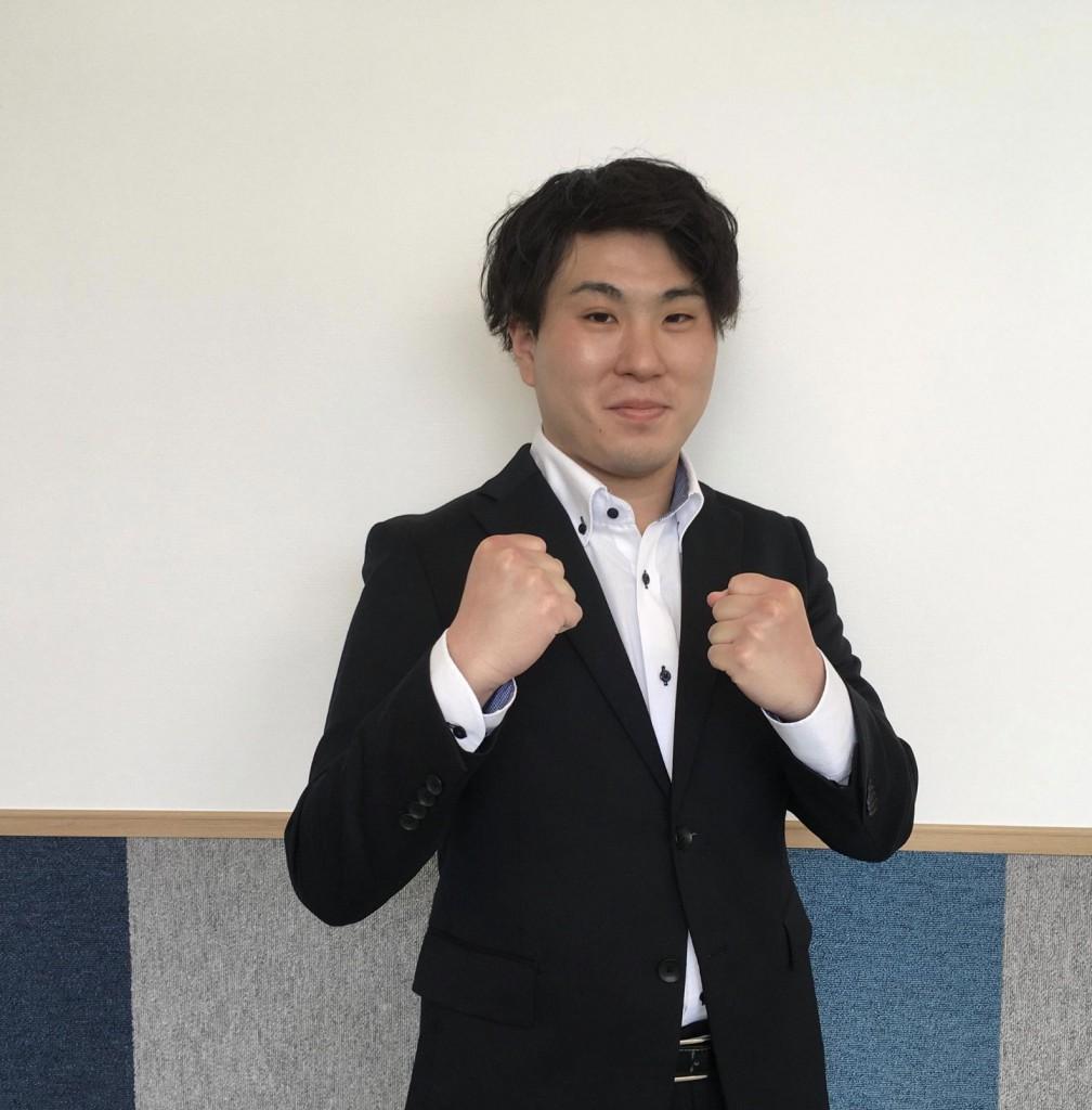 直井さんHP写真