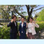 TASUC自立の学校・鎌倉雪ノ下教室